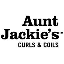 AUNT JACKIES