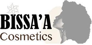 BISSA'A COSMETICS
