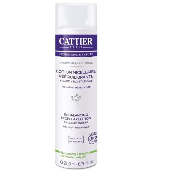 almaye-cattier-ondee-merveilleuse-lotion-micellaire-reequilibrante-200ml