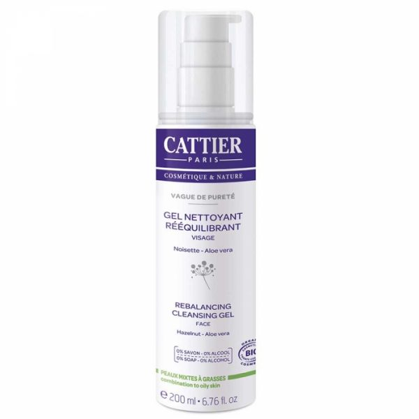 almaye-cattier-vague-de-purete-gel-nettoyant-reequilibrant-200ml