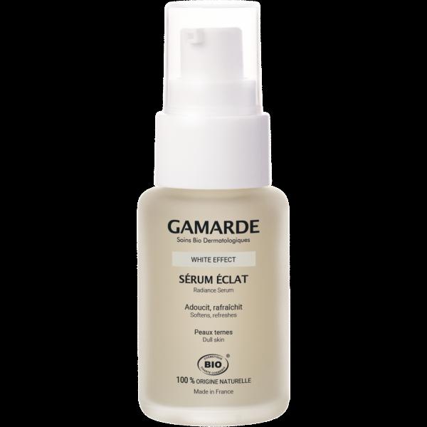almaye-gamarde-serum_eclat-30ml