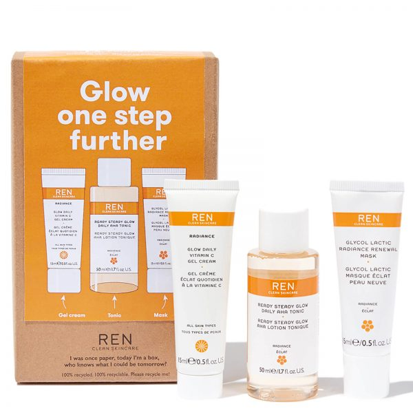 ren-skincare-kit-one-step-further