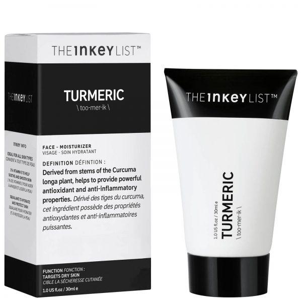 almaye-the-inkey-list-tumeric-moisturizer