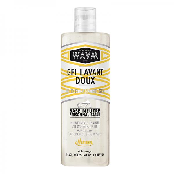 almaye-waam-base-gel-lavant-sans-sulfates-400ml
