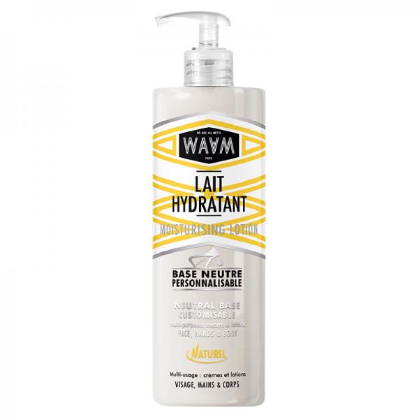 almaye-waam-base-lait-hydratant-400ml