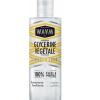 almaye-waam-glycerine-vegetale