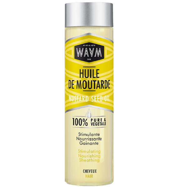 almaye-waam-hv-moutarde-100ml