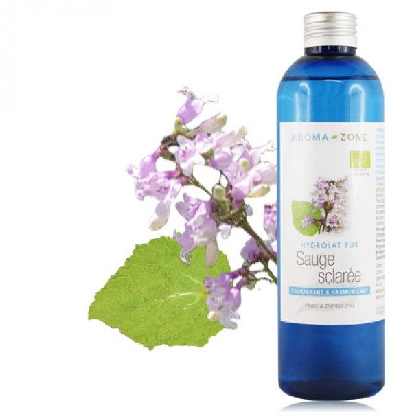 almaye-aromazone-sauge
