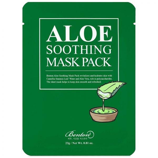 almaye-benton-masque-tissu-aloes-apaisant