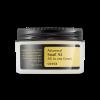 almaye-cosrx-advanced-snail-92-all-in-one-cream