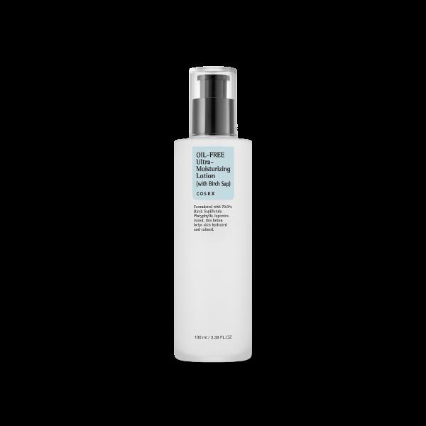 almaye-cosrx-oil-free-ultra-moisturizing-lotion-with-birch-sap_1