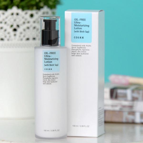 cosrx-oil-free-ultra-moisturizing-lotion-with-birch-sap_2