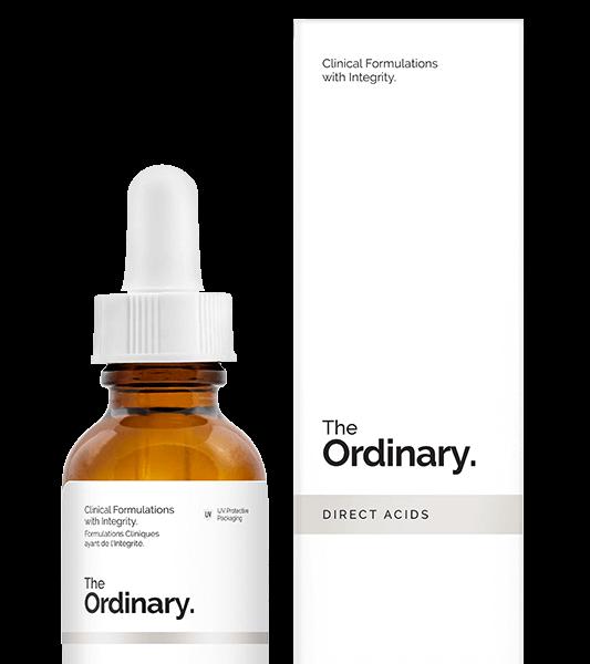 almaye-the-ordinary-mandelic-acid-10pct-ha-30ml