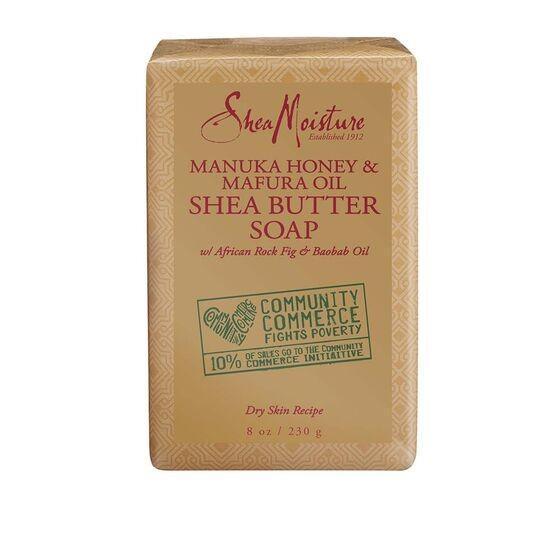 almaye-shea-moisture-manuka-honey-bar-soap-230g