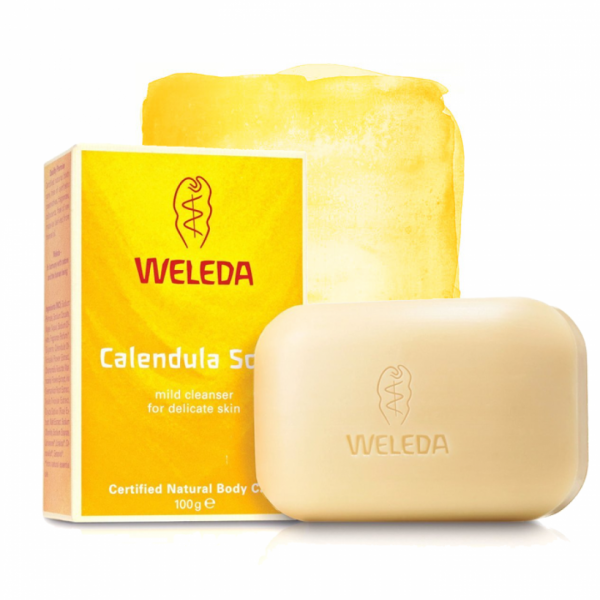 weleda-savon-pain-calendula-almaye