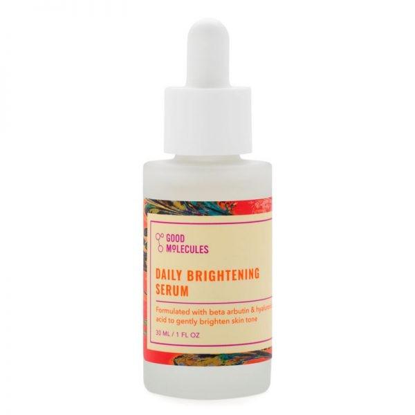 good-molecules-daily-brightening-serum